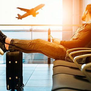 как купить жд билеты и авиабилеты со скидкой